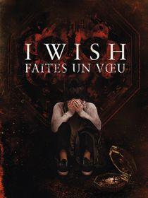 I Wish : faites un voeu