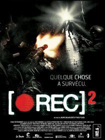[Rec] 2
