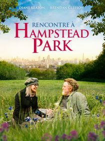 Rencontre à Hampstead Park