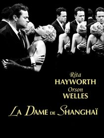 La dame de Shanghai