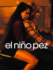 El Nino Pez