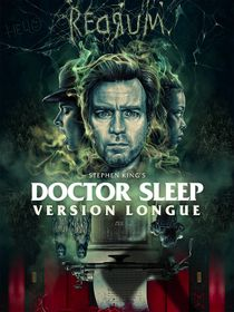 Stephen King's Doctor Sleep (version longue)