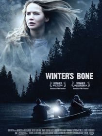 Winter's Bone