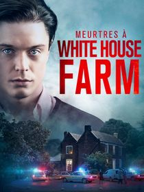 Meurtres à White House Farm