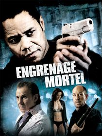 Engrenage mortel