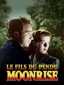 Le Fils du pendu : Moonrise