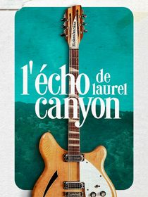 L'écho de Laurel Canyon