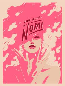 You Don't Nomi (DOUBLON à supprimer)