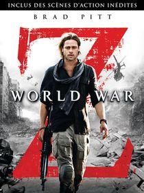 World War Z (version longue)
