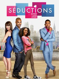 Séductions