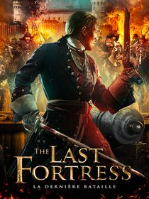 The Last Fortress