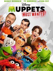 Opération Muppets