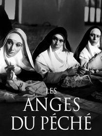 Les anges du péché