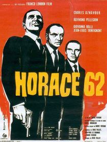 Horace 62