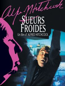 Sueurs froides