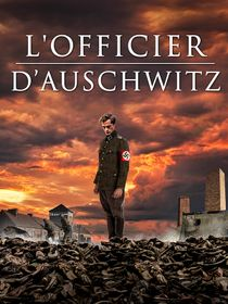 L'officier d'Auschwitz