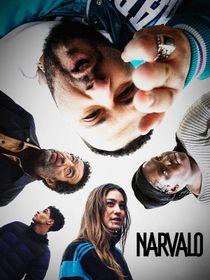 Narvalo