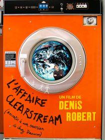 L'affaire Clearstream... racontée à un ouvrier de chez Daewoo