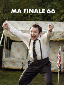 Ma Finale 66