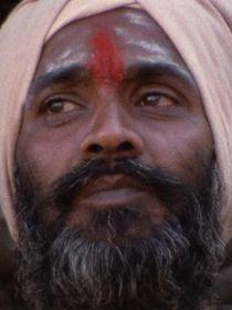 L'Inde fantôme, réflexions sur un voyage : La religion : réflexions sur un voyage