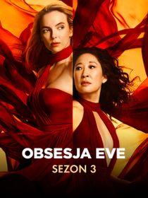 Obsesja Eve - Sezon 3