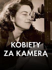 Kobiety za kamerą