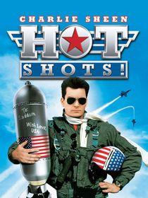 Hot Shots !