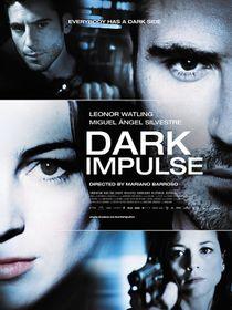 Dark Impulse
