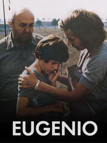 Eugenio