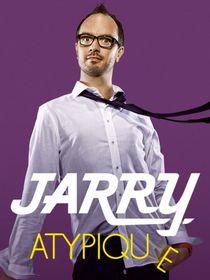 Jarry atypique