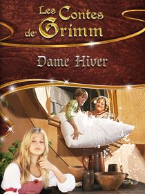 Dame hiver : Dame Hiver