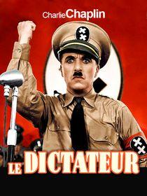 Le dictateur