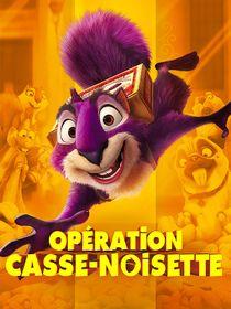 Opération Casse-noisette