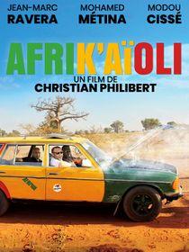 AFRIK'AIOLI