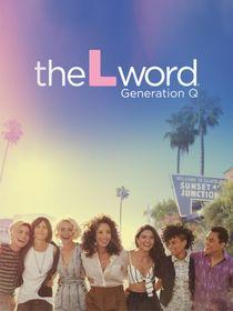 The L Word : Generation Q