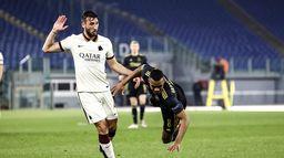 AS Roma / Ajax Amsterdam