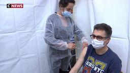 Le fiasco de la vaccination avec AstraZeneca