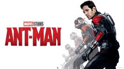 Marvel Studios Ant-Man