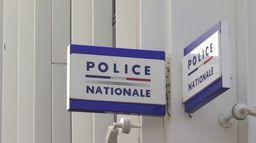 Troisième nuit de violences à Tourcoing