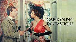 Le carrousel fantastique