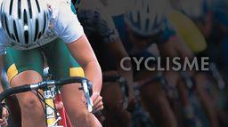 Cyclo-cross X2O Trofee Hamme