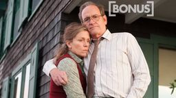 Olive Kitteridge - Bonus