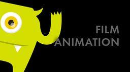 Pokémon le film : Diancie et le cocon de l'annihilation