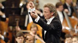 Brahms : Symphonies n°2 et n°3