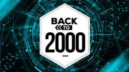 BACK TO 2000