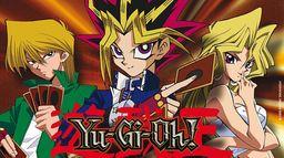 Yu-Gi-Oh ! : Le maître des magiciens