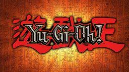 Yu-Gi-Oh !