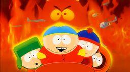 South Park, le film
