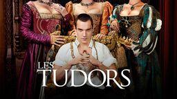 Les Tudors