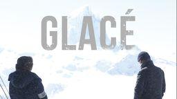 Glacé